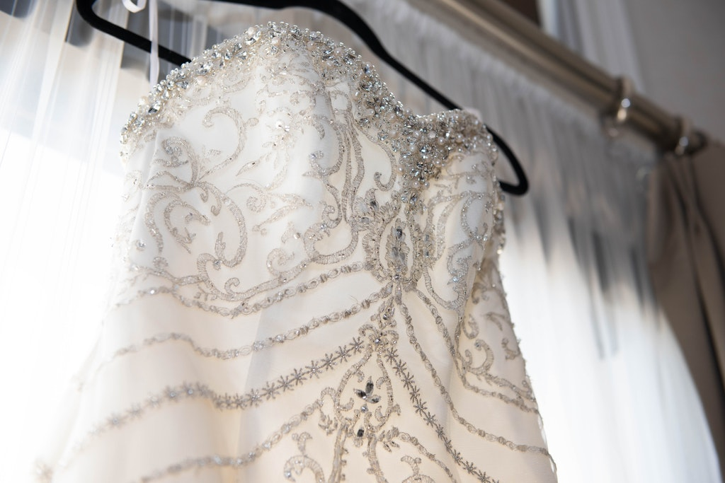 The Wedding of Kenia and Matin-11