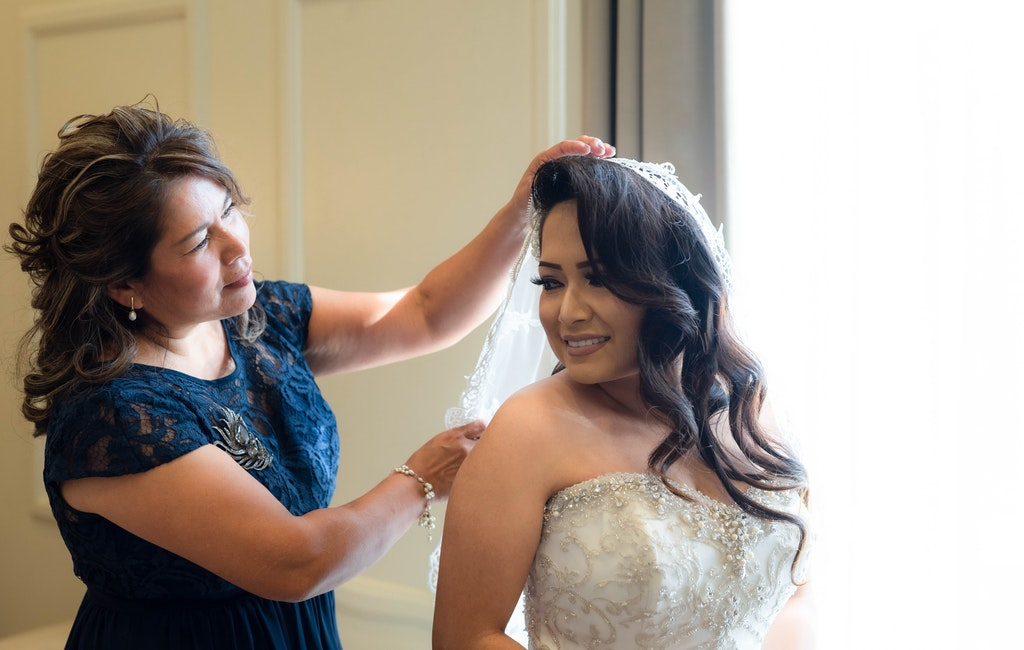 The Wedding of Kenia and Matin-37