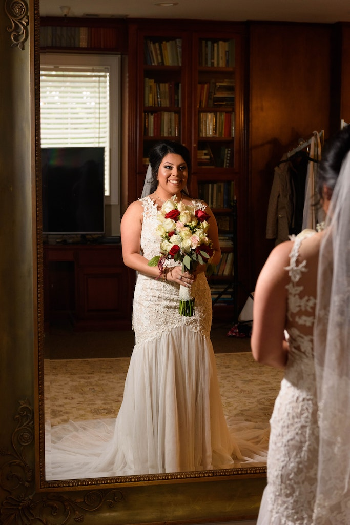 The Wedding Of Cecily and Anthony-283