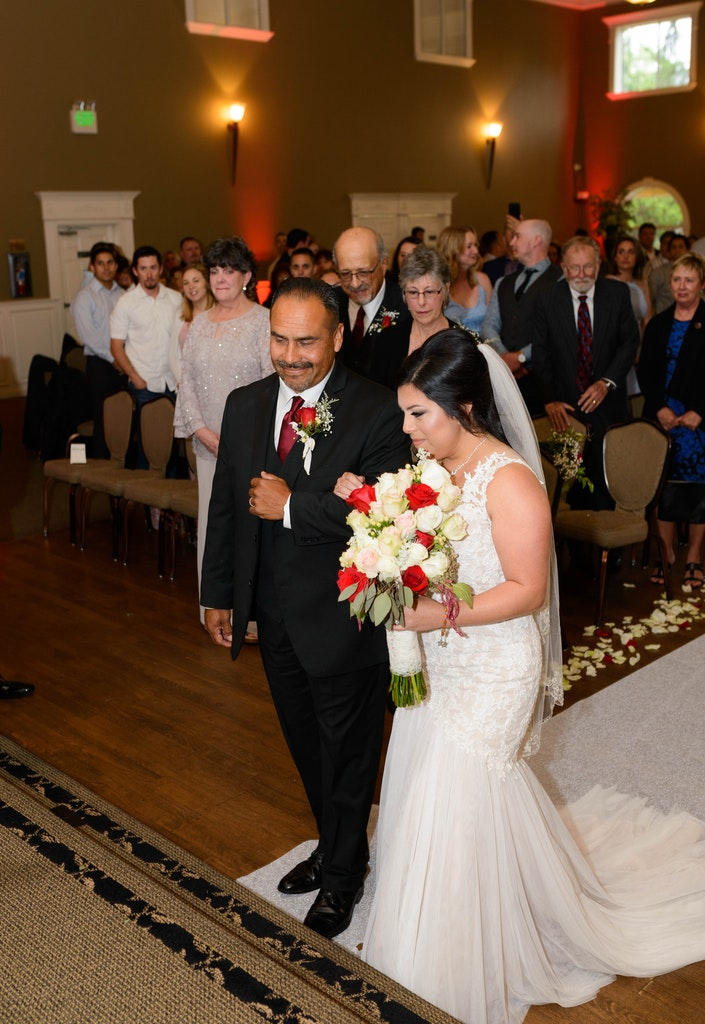 The Wedding Of Cecily and Anthony-338