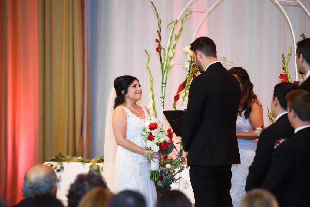 The Wedding Of Cecily and Anthony-375