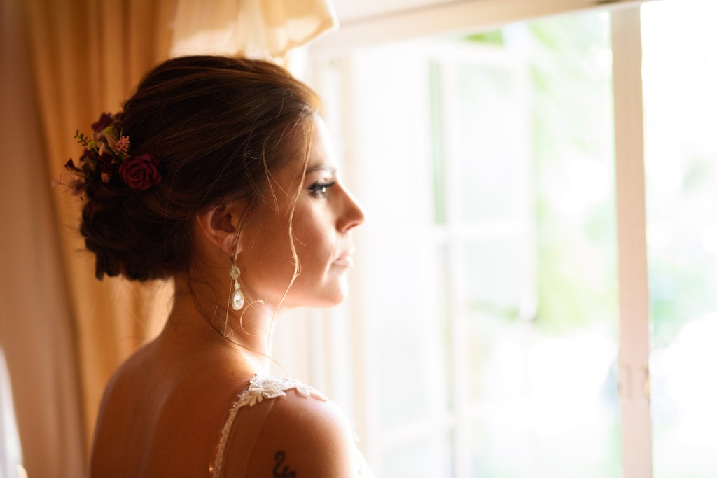 The Wedding of Jaclyn and Brian-238