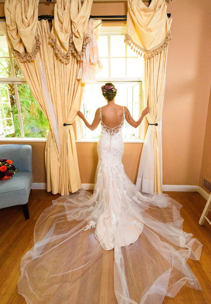 The Wedding of Jaclyn and Brian-252