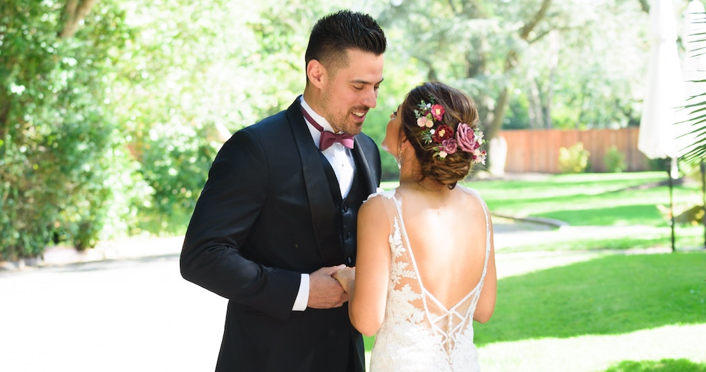 The Wedding of Jaclyn and Brian-123