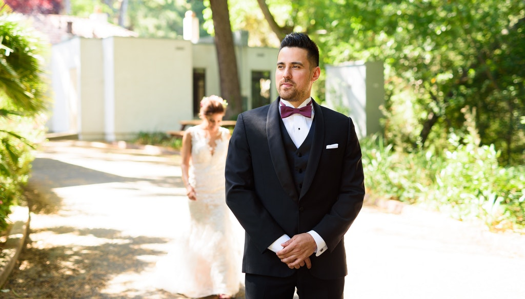 The Wedding of Jaclyn and Brian-142