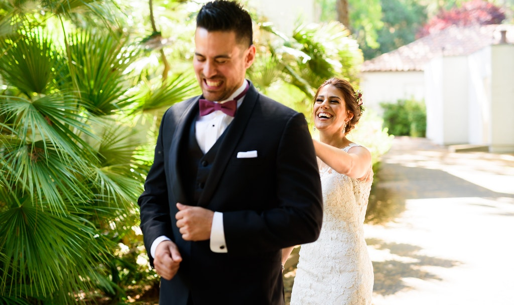 The Wedding of Jaclyn and Brian-147