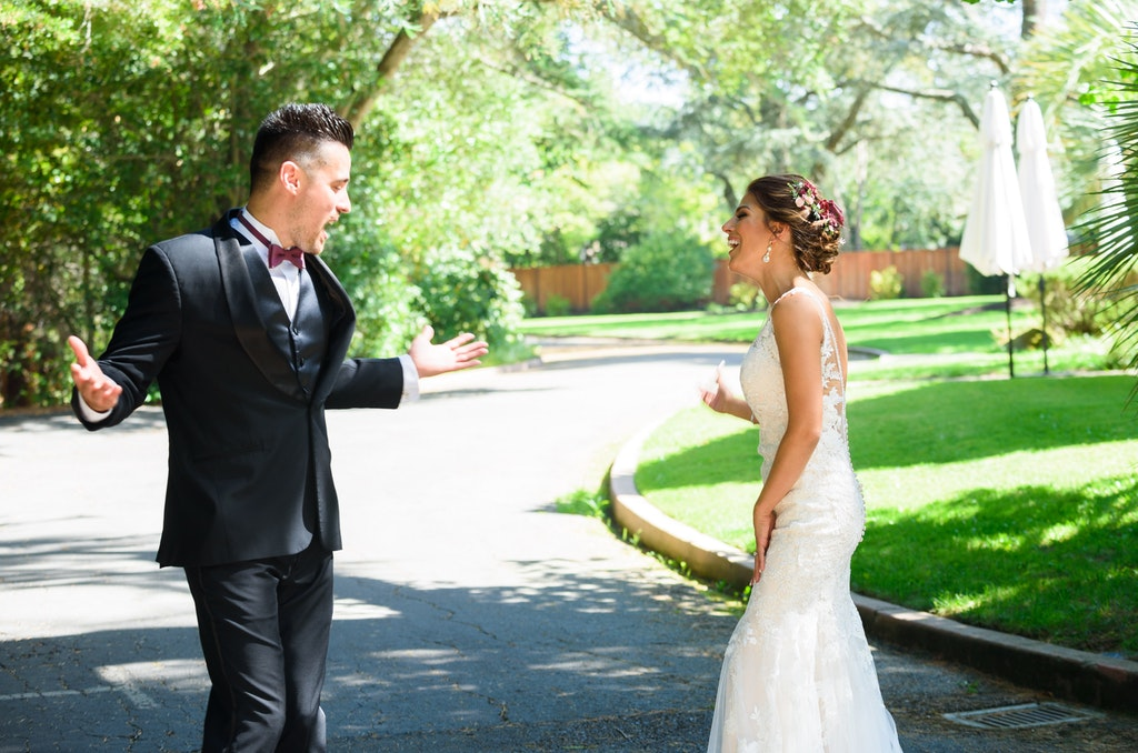 The Wedding of Jaclyn and Brian-148