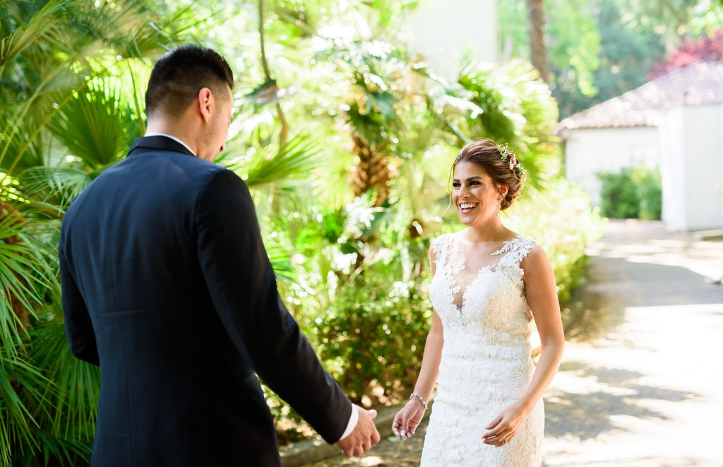 The Wedding of Jaclyn and Brian-149