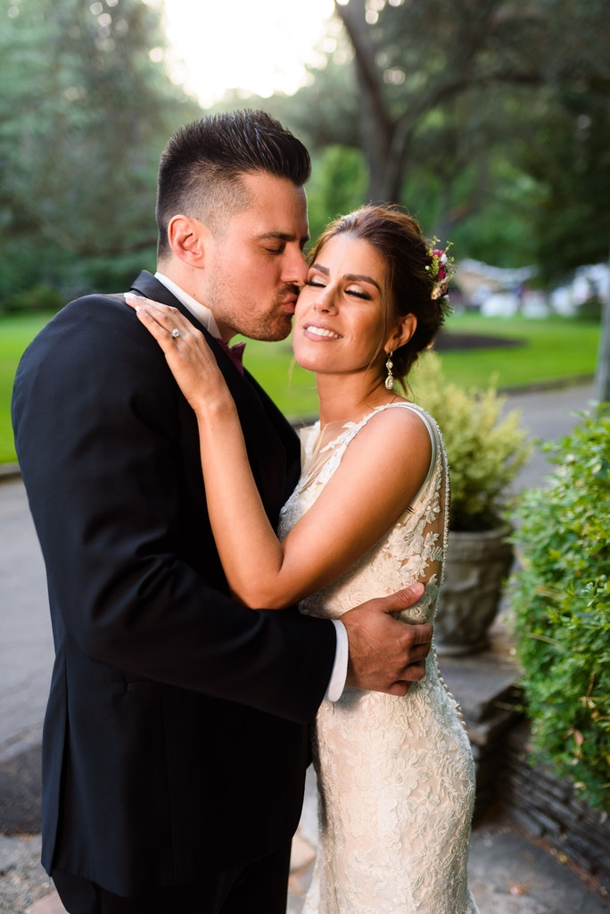 The Wedding of Jaclyn and Brian-821