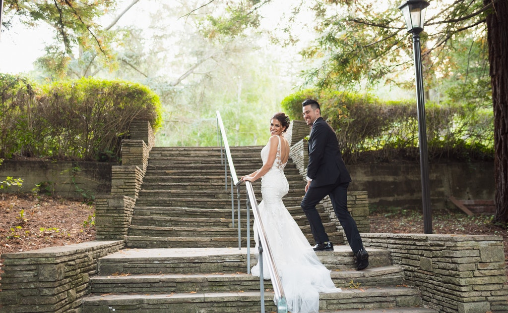 The Wedding of Jaclyn and Brian-863