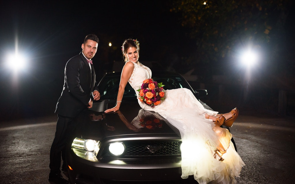 The Wedding of Jaclyn and Brian-1194