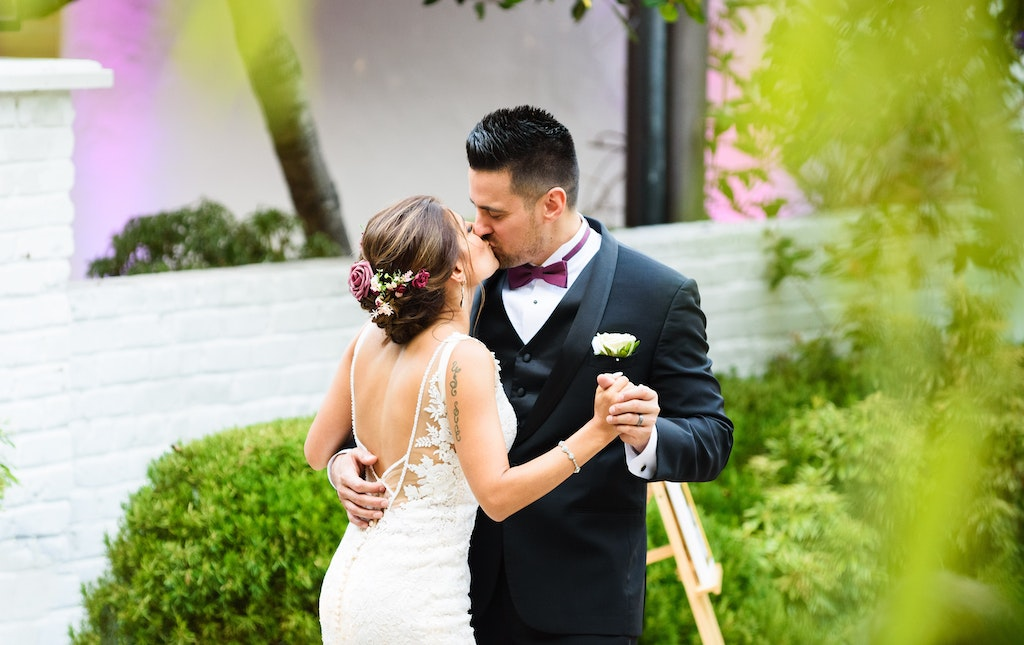 The Wedding of Jaclyn and Brian-717