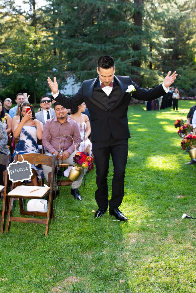 The Wedding of Jaclyn and Brian-302