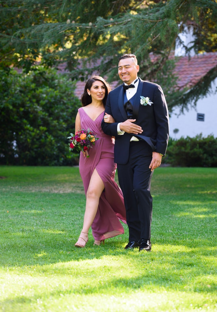 The Wedding of Jaclyn and Brian-311