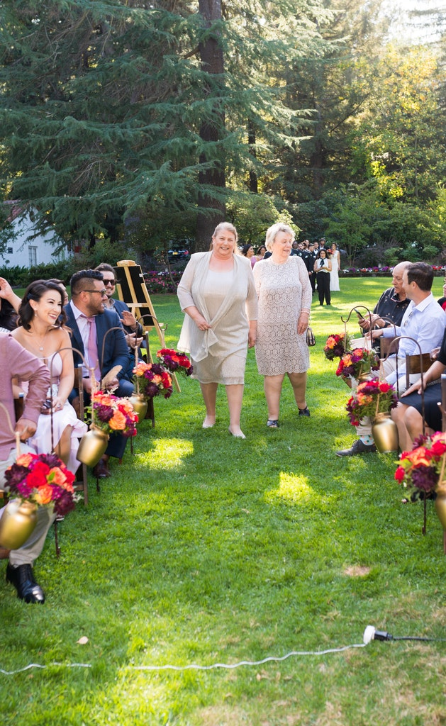 The Wedding of Jaclyn and Brian-320