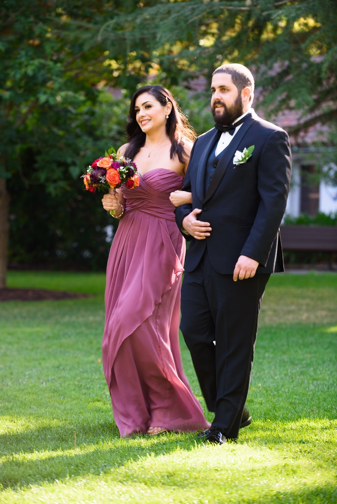 The Wedding of Jaclyn and Brian-322