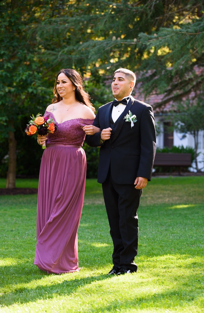 The Wedding of Jaclyn and Brian-332