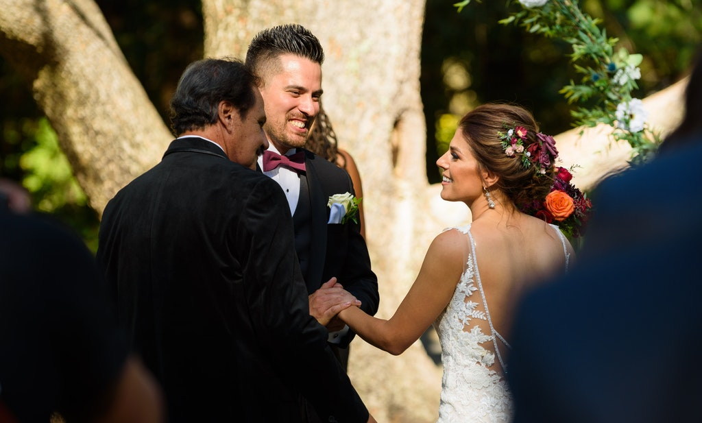 The Wedding of Jaclyn and Brian-366