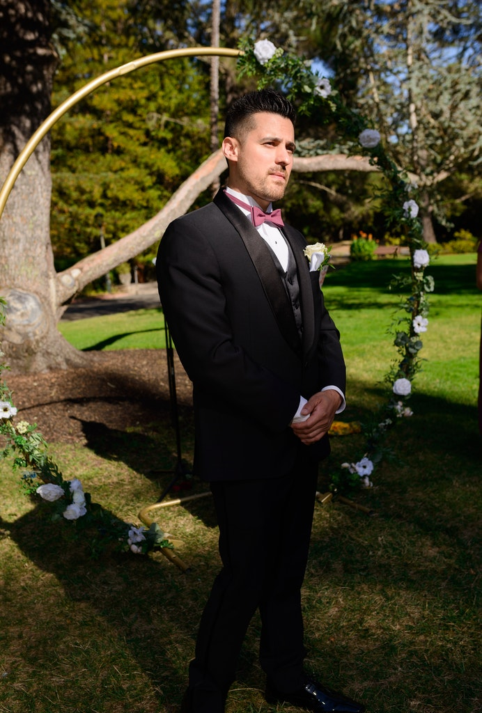 The Wedding of Jaclyn and Brian-376