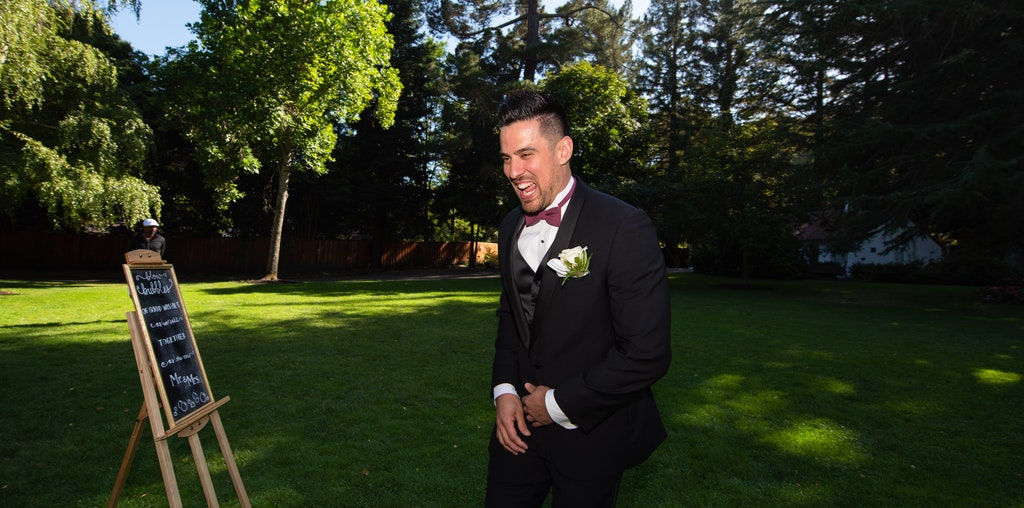 The Wedding of Jaclyn and Brian-381