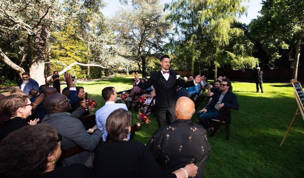The Wedding of Jaclyn and Brian-384