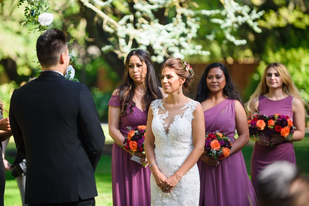 The Wedding of Jaclyn and Brian-416