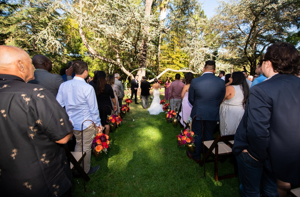 The Wedding of Jaclyn and Brian-430