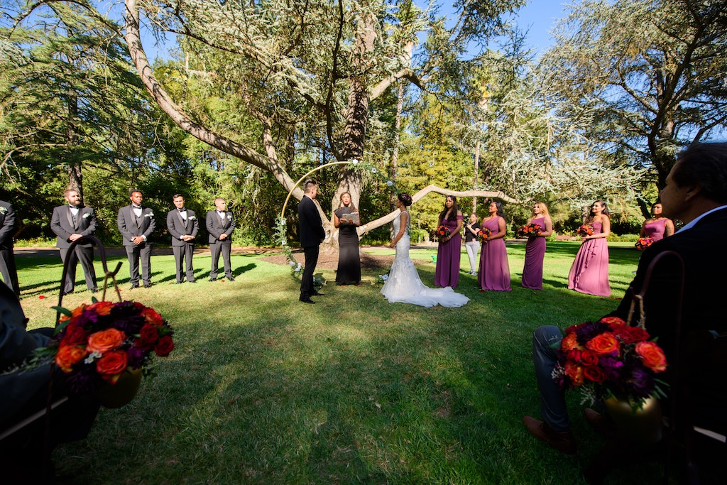 The Wedding of Jaclyn and Brian-436
