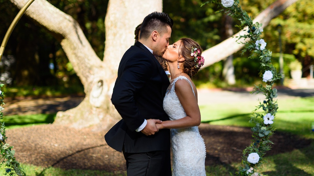 The Wedding of Jaclyn and Brian-516