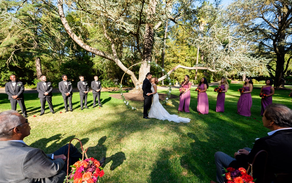 The Wedding of Jaclyn and Brian-546