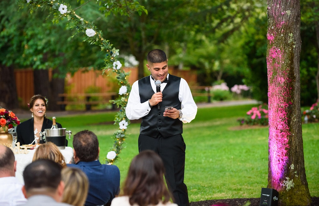 The Wedding of Jaclyn and Brian-944