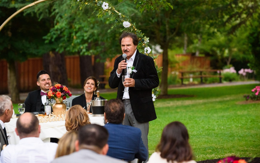 The Wedding of Jaclyn and Brian-970