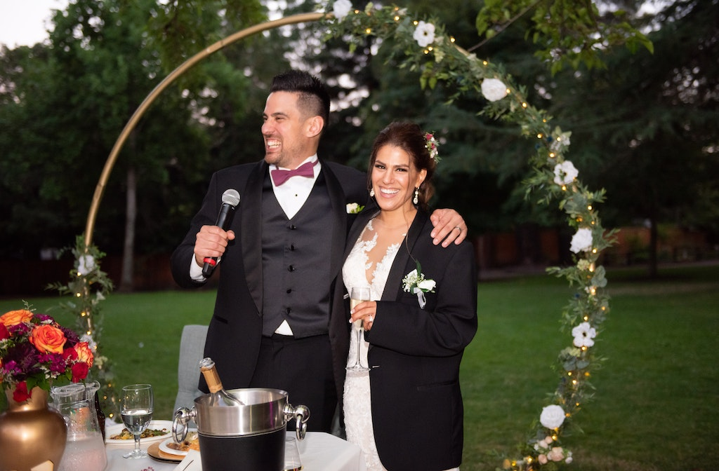 The Wedding of Jaclyn and Brian-1021