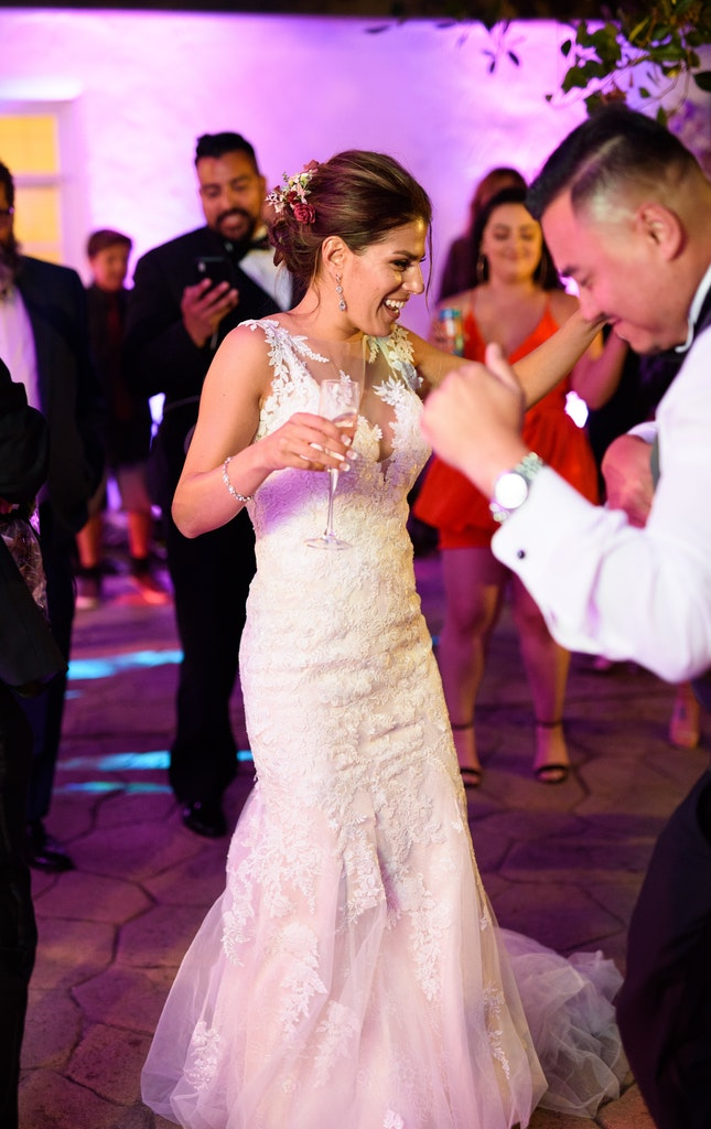 The Wedding of Jaclyn and Brian-1048