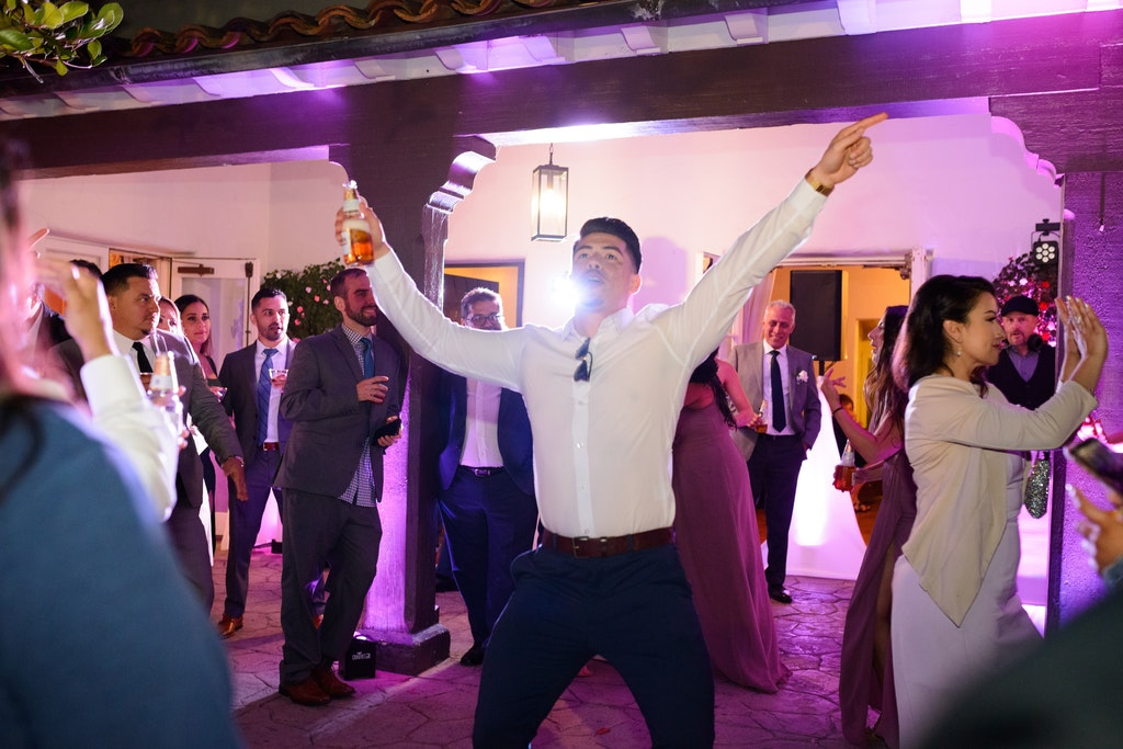 The Wedding of Jaclyn and Brian-1131