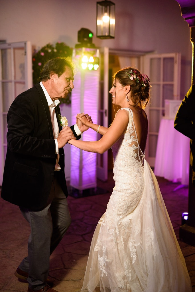 The Wedding of Jaclyn and Brian-1162
