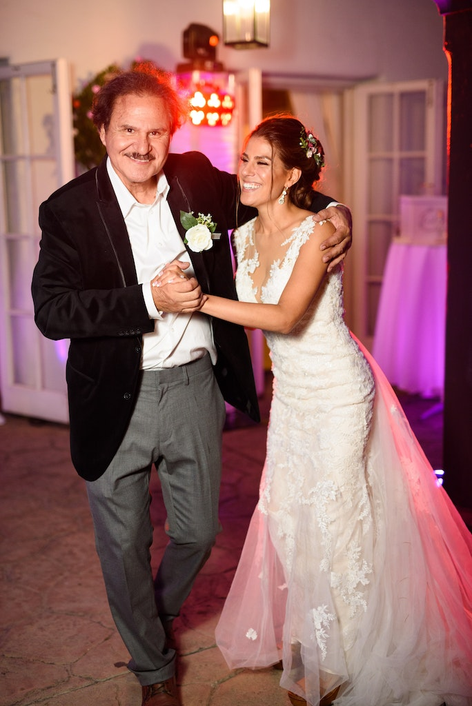 The Wedding of Jaclyn and Brian-1164