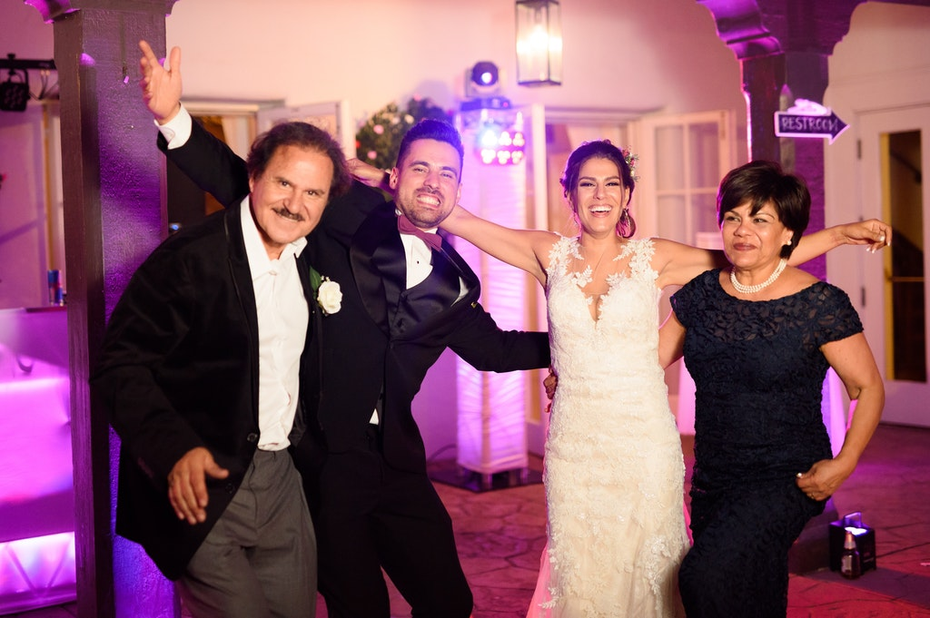 The Wedding of Jaclyn and Brian-1171