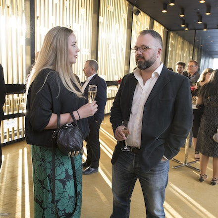 2019 DIA WA Design Awards, State Theatre Centre, 29 November 201