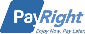 PayRight_FC_Logo_Originaltagline_Blue (002)