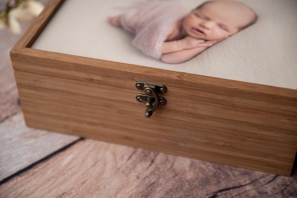 bamboo box 001