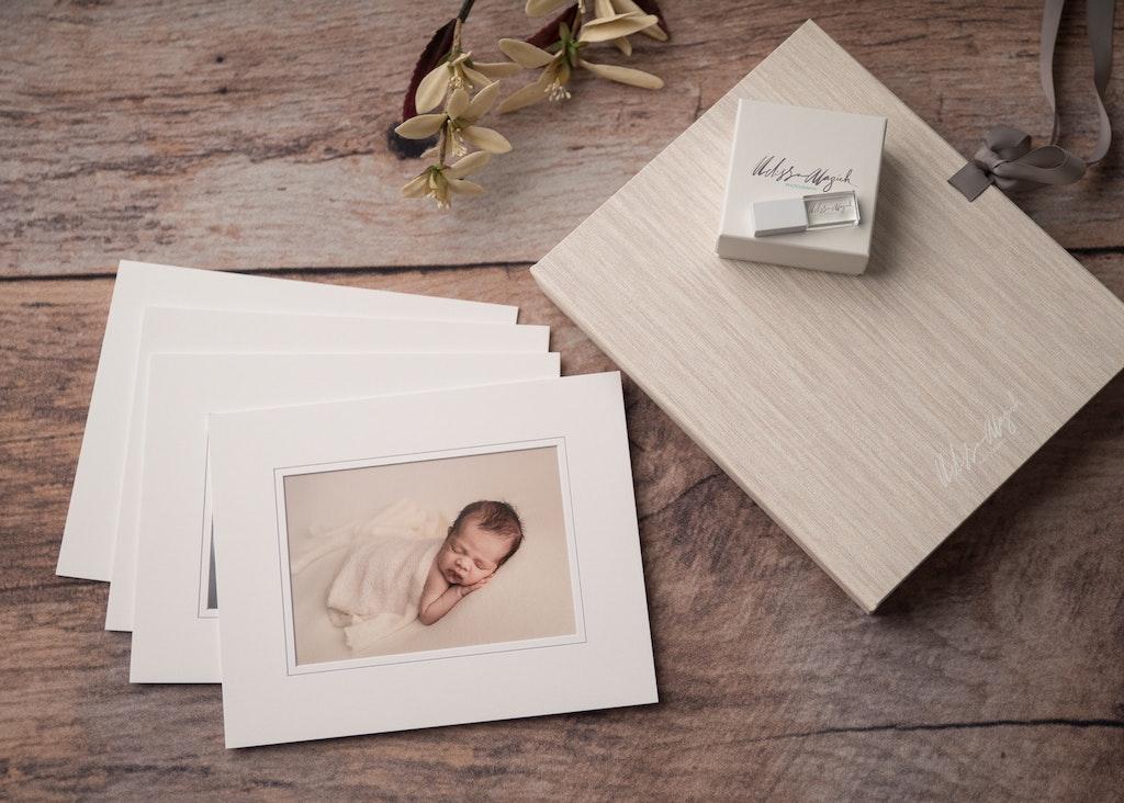 portrait box 001