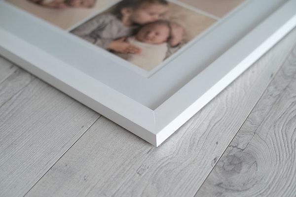 frame-005
