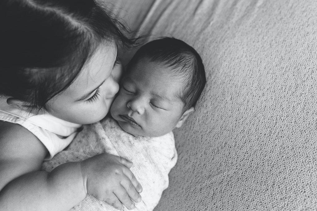 Baby Ezra_36
