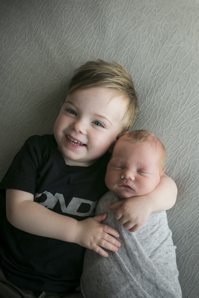 Baby Lucas_20