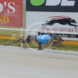 Albion Park 05 09 18 - Photos Taken By Toby Coutts