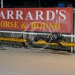 Albion Park 17 09 18 - Photos taken by Michael McInally