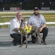 Albion Park 03 12 18 - Photos Taken By Toby Coutts
