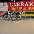 Race 2 Pearl Za Diamond