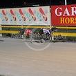 Race 5 Zephyr Zip